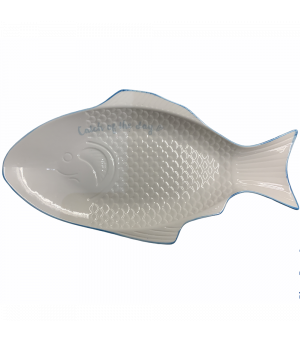 Tanier fish RM