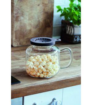 Nádoba na popcorn Classic American Popcorn Popper