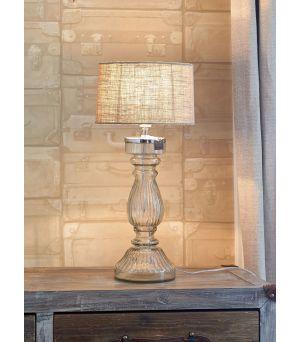 Stojaca lampa Provance Lamp Base