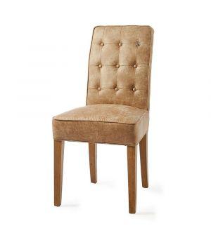 Jedálenská stolička Cape Breton, Pellini, Camel