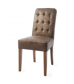 Jedálenská stolička Cape Breton, Pellini, Coffee