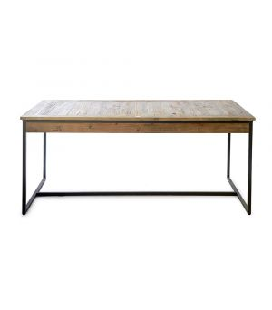Shelter Island Dining Table 180 x 90 cm