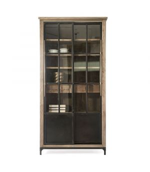 Kredenc The Hoxton Cabinet