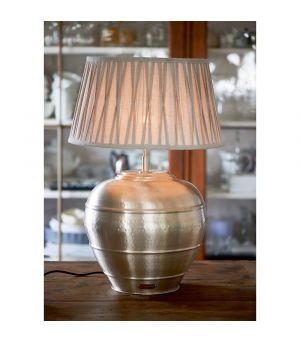 Lampa Costa Mesa Lamp