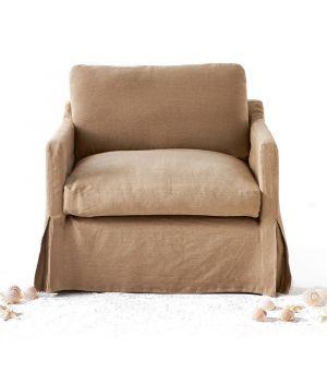 Sempione Love Seat