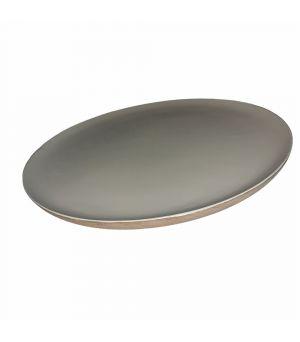 Tanier La mango plate