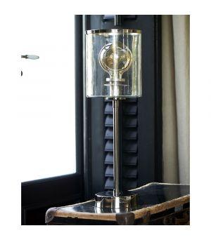 Classic Beekman Lamp