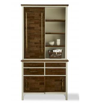 Kredenc Westwood Buffet Cabinet Single