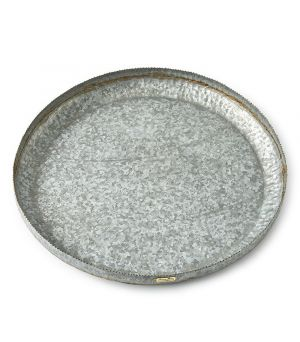 Tácka Marrakech Decoration Tray L