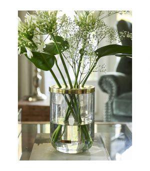 Váza Rivièra Maison Flower Styling Vase