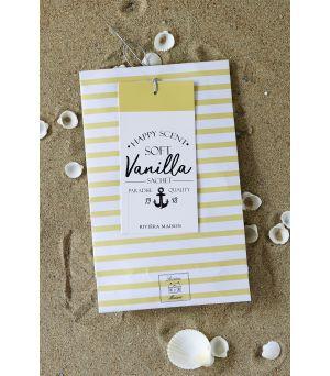 Vonný sáček Summer Sachet Vanilla