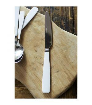Nôž Tiburon Knife white