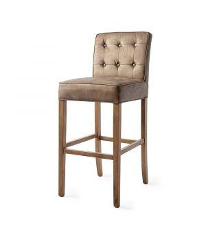Barová stolička Cape Breton, Pellini, Coffee
