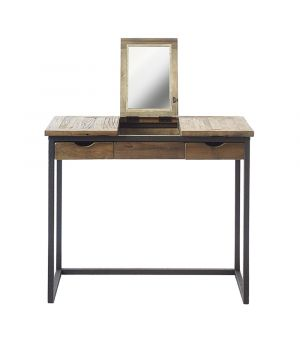Shelter Island Dressing Table