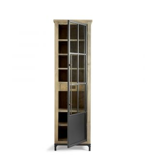 The Hoxton Cabinet Small Right