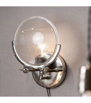 Lampa Triumph Car Wall Lamp