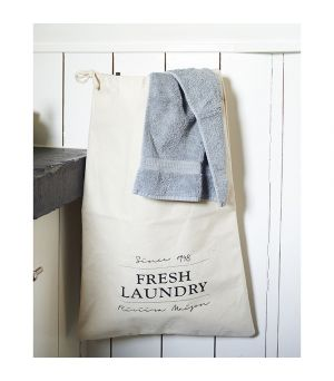 Taška na prádlo Laundry Bag Fresh Laundry