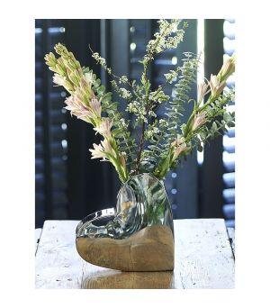 Váza With Love Vase
