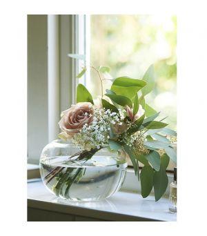 Váza Petite Fleur