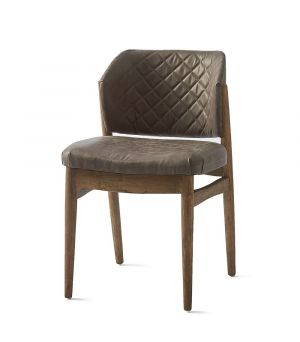 Fresco Bay Dining Chair, pellini