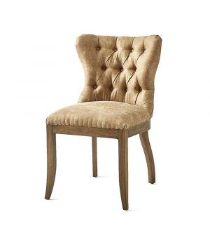 Jedálenská stolička Wessex, Camel, Pellini