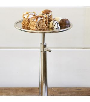 Stojan na torty Vermont Adjustable Cake Stand