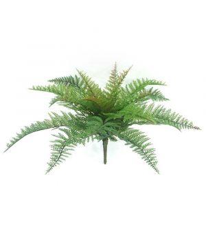 Umelá rastlina  Papraď Plant - Varen