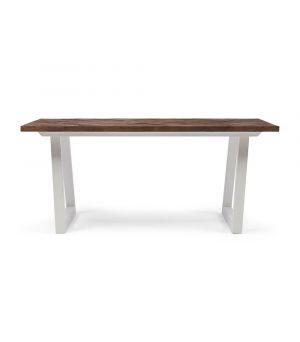 Mallorca Dining Table 180 x 90 cm