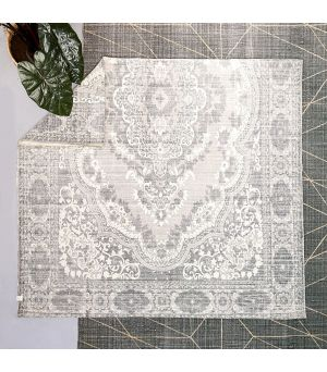 Koberec Reina Carpet 300x200cm