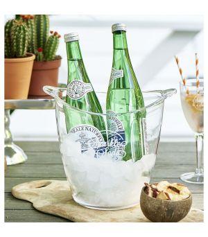 Chladič na nápoje Sparkle and Soda