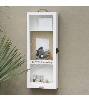 Rámček My Dearest Memories Cabinet M