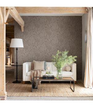 Tienidlo Classic Natural Linen white 42x55
