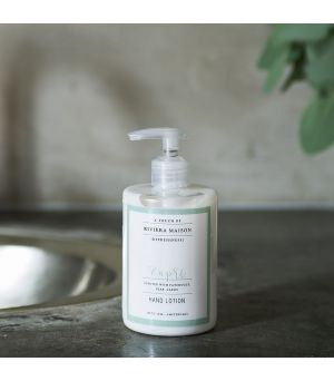 A Touch Of Capri Hand Lotion 300ml