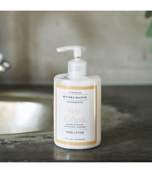 A Touch Of Côte D'Azur Hand Lotion 300ml