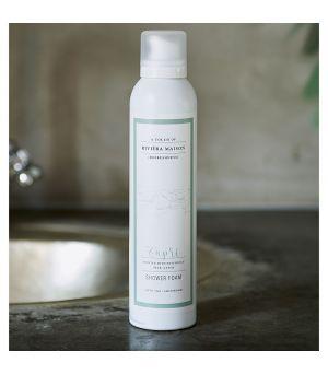 Sprchovacia pena A Touch Of Capri Shower Foam 200ml