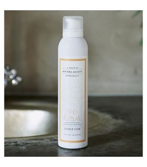 Sprchovacia pena A Touch Of Côte d'Azur Shower Foam 200ml