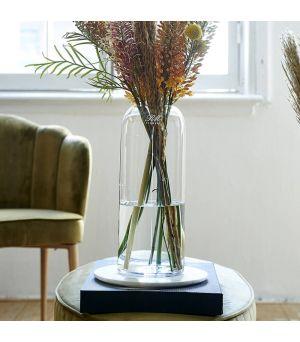 Váza RM Floral Vase