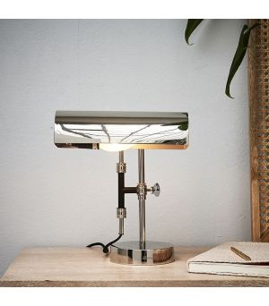 Lampa Chelsea Desk Lamp