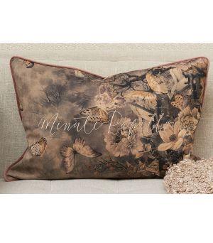 Návlek na vankúš La Belle Époque Minute Papillon Pillow Cover 65 x 45