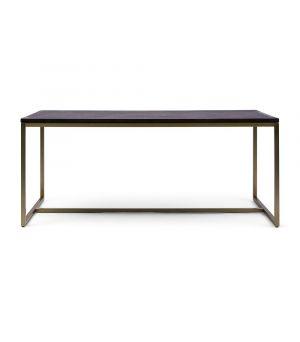Costa Mesa Table 180 x 90 cm