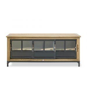 TV skrinka Hoxton Flatscreen Dresser