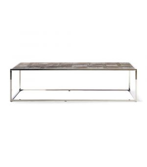 Bleeckerstreet Coffee Table 150 x 50 cm