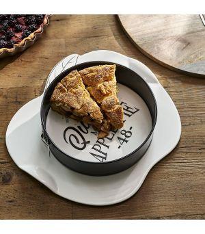 Forma na pečenie Quality Made Apple Pie springform