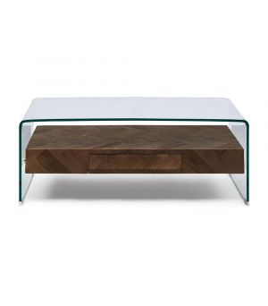 Soho Loft Coffee Table 110 x 55 cm