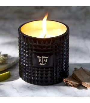 Sviečka Luxury Scented Candle Classic Cedarwood