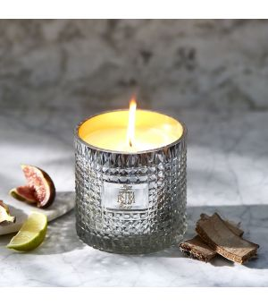 Luxury Scented Candle Ibiza
