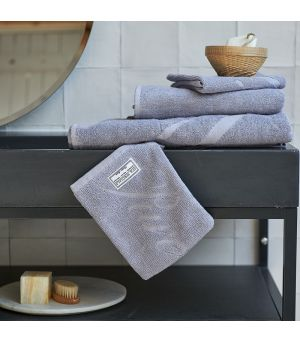 Spa Specials Wash Cloth taupe