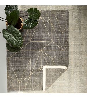 Koberec Graphic Print Carpet 300x200cm