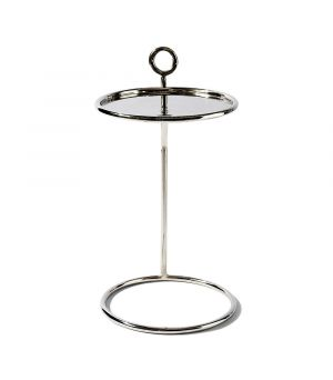 Nolita Side Table ∅ 67cm