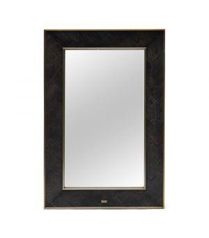 Zrkadlo Costa Mesa 80x120cm